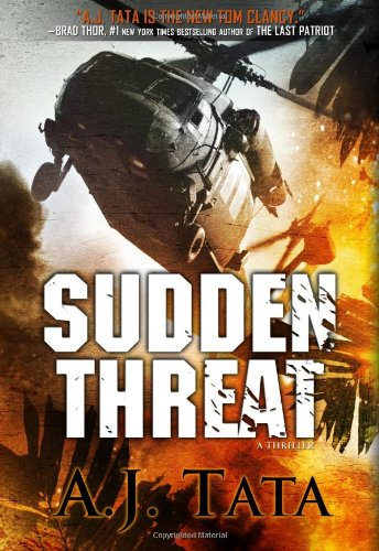 sudden-threat