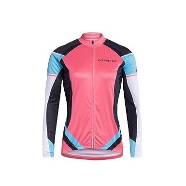 Ropa Ciclismo Verano, ropa de ciclismo, camiseta de verano ...