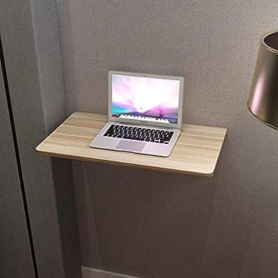 MJY Mesa Escritorio Mesa para computadora Mesa para niños Mesa de ...