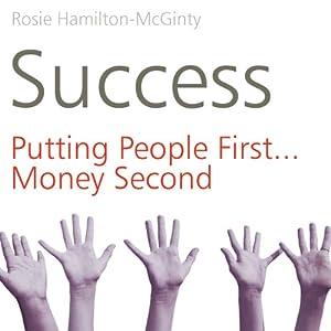 Success Audiobook