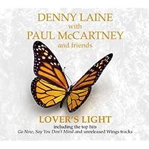 Lover's Light