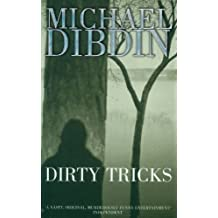 Dirty Tricks (Crime)