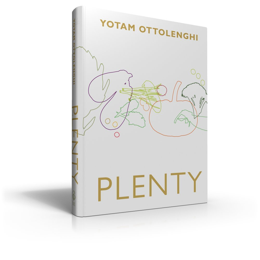 Ottolenghi Plenty Pdf