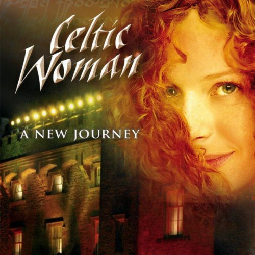 celtic woman christmas mp3 download