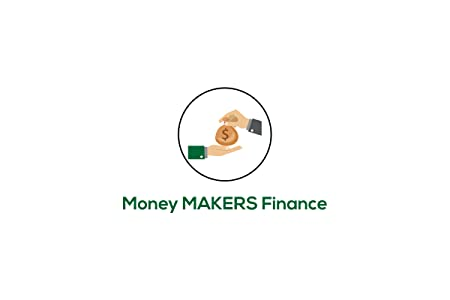 Money MAKERS Finance