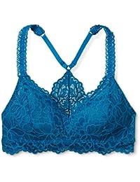 9a2bd236e34eb6 Amazon.com  Juniors - Bras   Lingerie  Clothing
