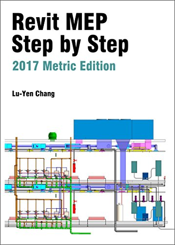 how much is Revit MEP 2016 student edition?