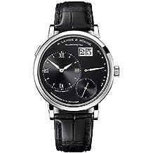 A. Lange & Söhne Authorize Men's 117.028 Automatic Swiss Watch