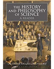 The History and Philosophy of Science: A Reader