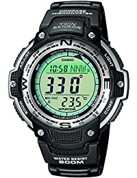 da13b3e1728 Moda - Opeco - Relógios   Masculino na Amazon.com.br
