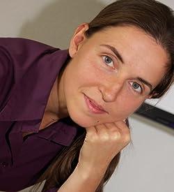 Silvia Streifel