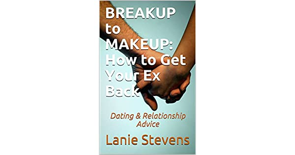 How to break up a dating relationship