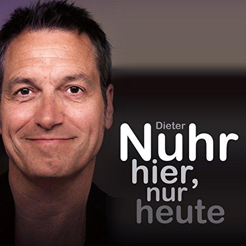 Dieter Nuhr-Nuhr hier nur heute-DE-CD-FLAC-2017-NBFLAC Download