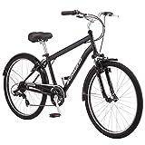 Schwinn para Hombre Suburban Bicicleta