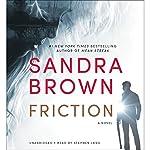 Friction | Sandra Brown