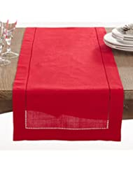 120 inches up table runners kitchen for 120 inch table runner