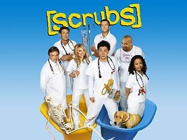 Scrubs soundtrack s7e2: my hard labor | tunefind.