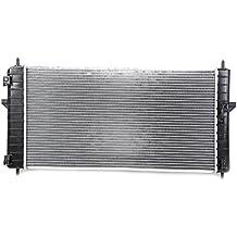 2608 Radiator for Chevrolet Cobalt 2005-2010 Pontiac G5 2007-2009 Saturn Ion 2003-2007 L4 2.2L 2.4L 2.0L