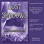 Lost Shadows | Julie Elizabeth Powell