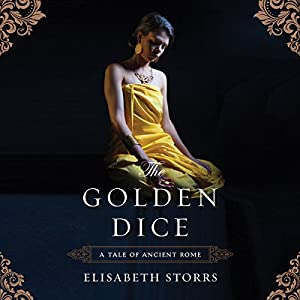 The Golden Dice Audiobook
