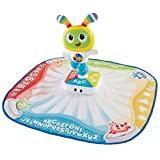 Fisher-Price Learning Lights Dance Mat Toy (Dispatched From UK)