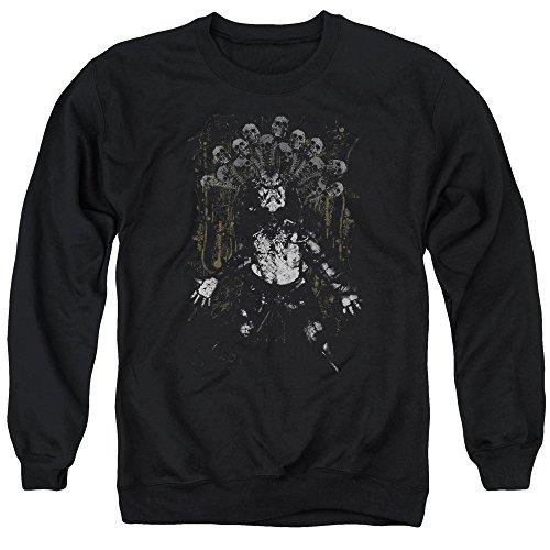 Predator - Trophies Adult Crewneck Sweatshirt