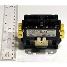 521515: White-Rodgers 24V, 30a, 2 Pole, Contactor Replacement
