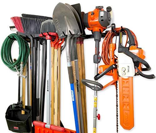 StoreYourBoard Omni Tool Storage