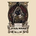 William Shakespeare's Star Wars | Ian Doescher