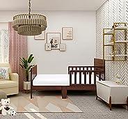 Lennox Furniture Toddler Bed Aiden Esspresso 113128TP.02