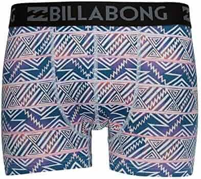 692f523842e5e Shopping Purples or Whites - Underwear - Clothing - Surf, Skate ...