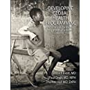Developing Global Health Programming: A Guidebook for Medical and Professional Schools, Second Edition