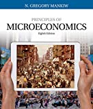 Principles of Microeconomics (Mankiws Principles of Economics)