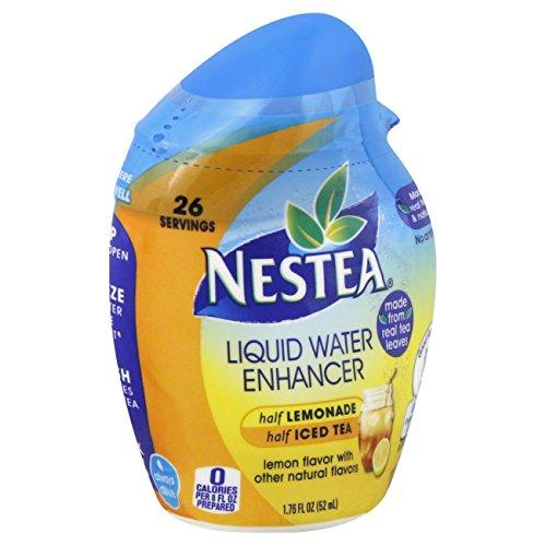nestea-half-lemonade-half-iced-tea-liquid-water-enhancer-176-oz-pack-of-6-6-pack-of-mm-milk-chocolat
