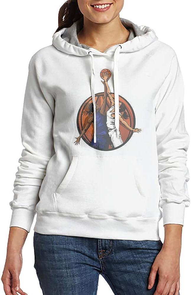 YooSoeLink Blessed Cross Unisexs Fashion Print Sweatshirt Jumper Hooded