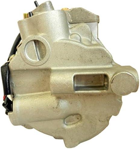 climatisation Behr Hella Service 8fk 351 109-941 Compresseur