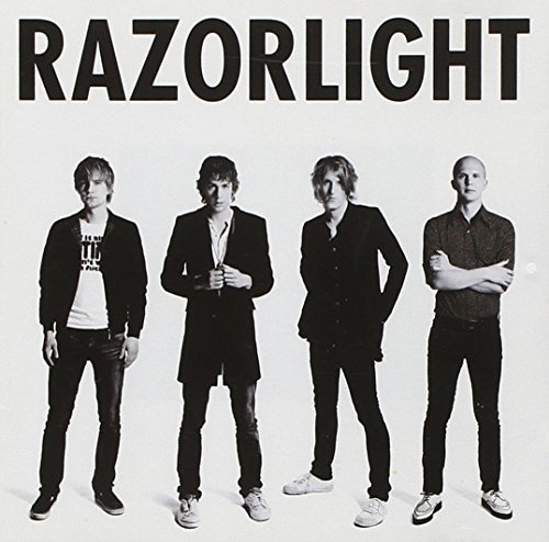 Razorlight - Acoustic Rewind - Zortam Music