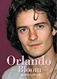 Orlando Bloom: Wherever It May Lead