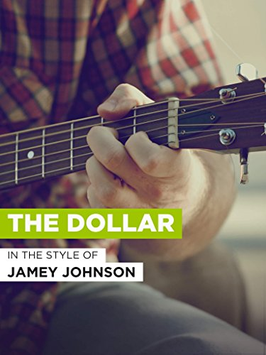 The Dollar - Movies A Dollar For