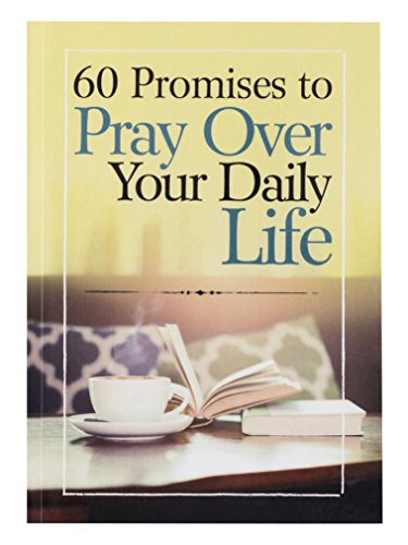 dayspring-inspirational-60-promises-to-pray-over-your-daily-life-devotional-paperback-book
