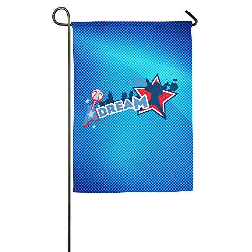 atlanta-women-basketball-team-decorative-garden-home-flag-1218inch-1827inch