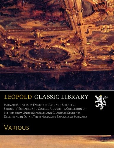Read Online Steganographiae NEC Non Claviculae Salomonis Germani (1635) (Latin Edition) Text fb2 ebook