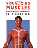 Visualizing Muscles 9780700604265