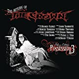 Possessed 13 (Dlx)