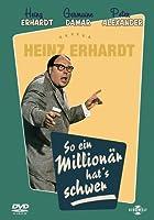 Heinz Erhardt - So ein Million�r hat's schwer