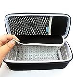 For Bose Case , ZYSTERT Hard Case Travel Bag for Bose Soundlink Mini / Mini 2 Bluetooth Portable Wireless Speaker