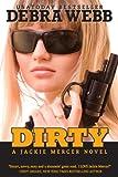 DIRTY (Jackie Mercer Book 1)