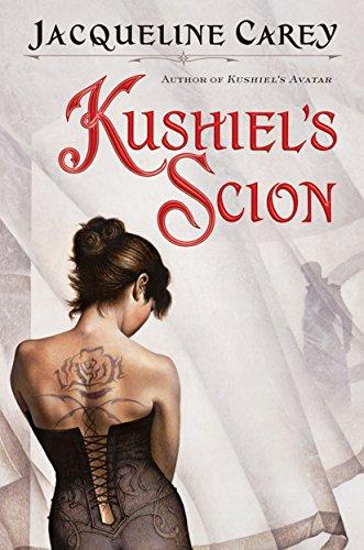 kushiels-scion-kushiels-legacy-book-1