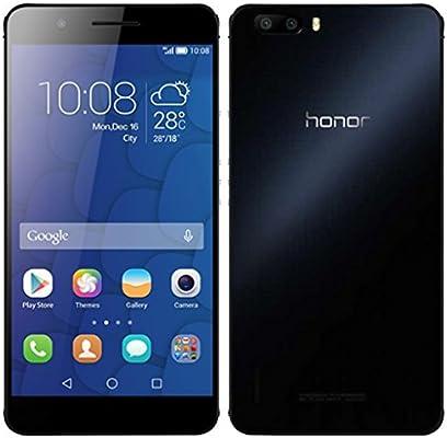 Huawei Honor 6 Plus pe-tl10 32 GB, 5.5 inch Hisilicon Kirin 925 ...