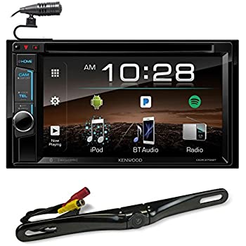 KENWOOD DNX691HD Multimedia Receiver Bluetooth Driver UPDATE